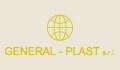 Logo General Plast